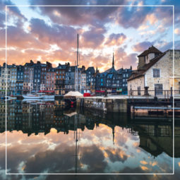 IMPORTANT INFORMATION – 20th ARTISTIC EDITION HONFLEUR - Galeries Bartoux