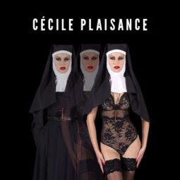 Solo Show Virtuel – Cécile Plaisance - Galeries Bartoux
