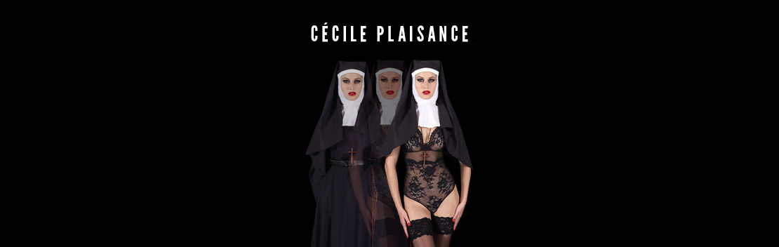 Virtual Solo Show – Cécile Plaisance - Galeries Bartoux