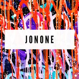 Bienvenue au Solo Show Virtuel – JonOne - Galeries Bartoux