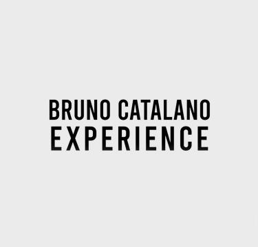 INSTAGRAM CONTEST – BRUNO CATALANO EXPERIENCE - Galeries Bartoux
