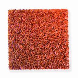 B20 - H097 - ZHUANG HONG-YI - Galeries Bartoux