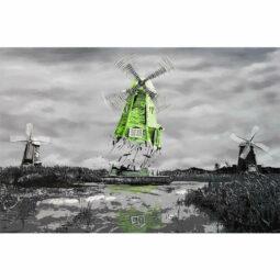 Raise your mind - KURAR - Galeries Bartoux