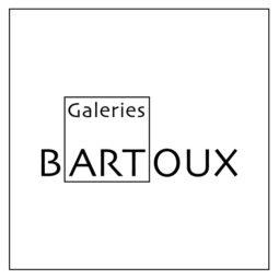 Beware of buying works online - Galeries Bartoux