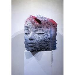 Away - BRUVEL GIL - Galeries Bartoux