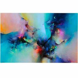 Le meraviglie di un tramonto - DI FAZIO PASQUALE - Galeries Bartoux