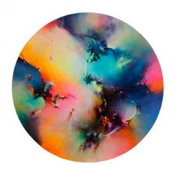 Impronte del cuore - DI FAZIO PASQUALE - Galeries Bartoux