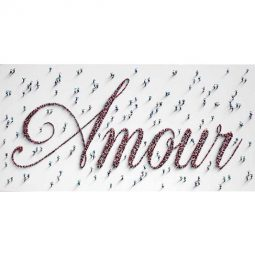 Amour - WATEROUS JANE - Galeries Bartoux