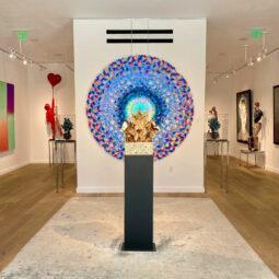 MIAMI - Galeries Bartoux