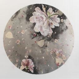 Serenity - MASTERS ANNA - Galeries Bartoux