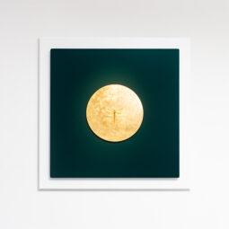 Anatomia Gold 09.02 - DEJONG SAMUEL - Galeries Bartoux