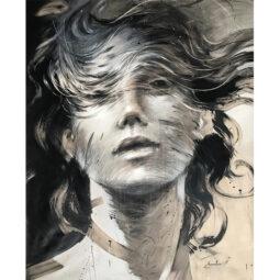 Livre - HAUTON EWA - Galeries Bartoux