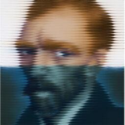 Van Gogh, 1887 - TAKACS MIKAEL - Galeries Bartoux