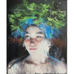 Margherita 084 - CONI ROBERTA - Galeries Bartoux