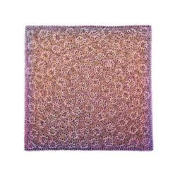 ZHY - S02171 - ZHUANG HONG-YI - Galeries Bartoux