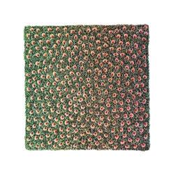 ZHY - S12131 - ZHUANG HONG-YI - Galeries Bartoux