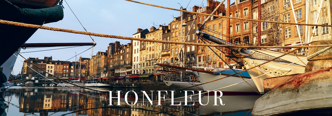 20ème édition artistique – Honfleur - Galeries Bartoux